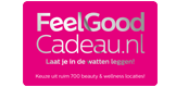 FeelGood_logo-1
